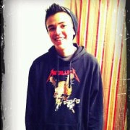 Kevin Acosta 6's avatar