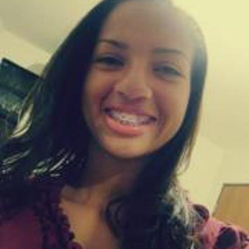 Bruna Alves 20's avatar