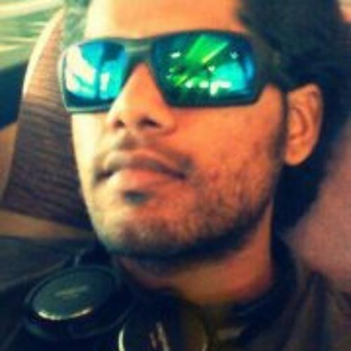 Yuvraj Yuvaraj's avatar