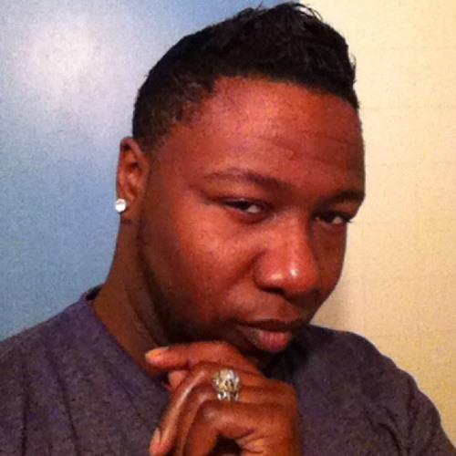 E_Monroe's avatar