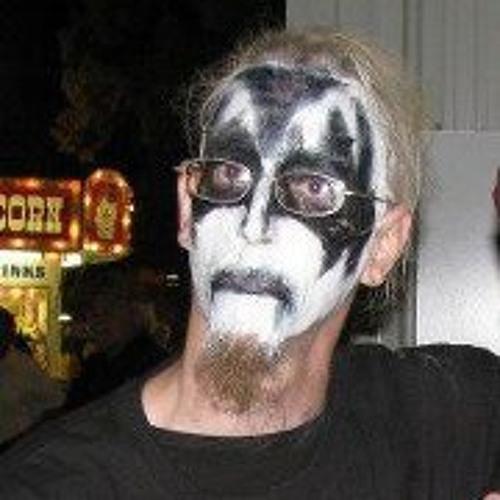 Mike Tulock's avatar