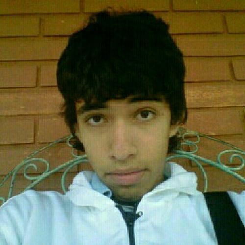 joseolimpia's avatar
