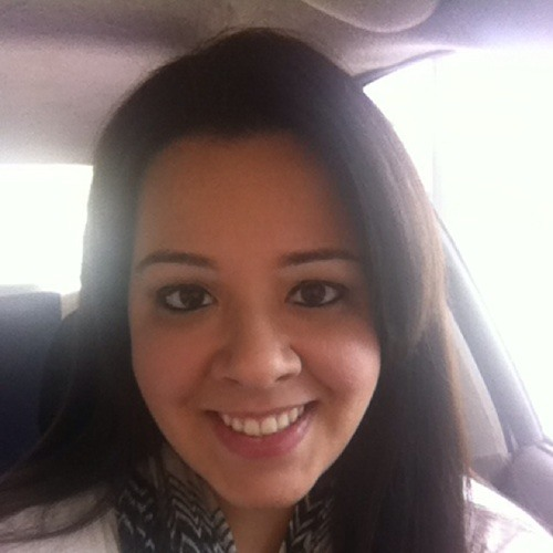 Trina24's avatar
