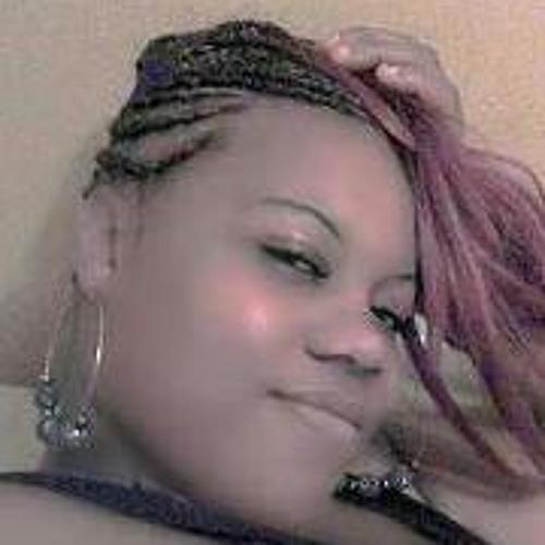 Shana ThewBaby Jones's avatar