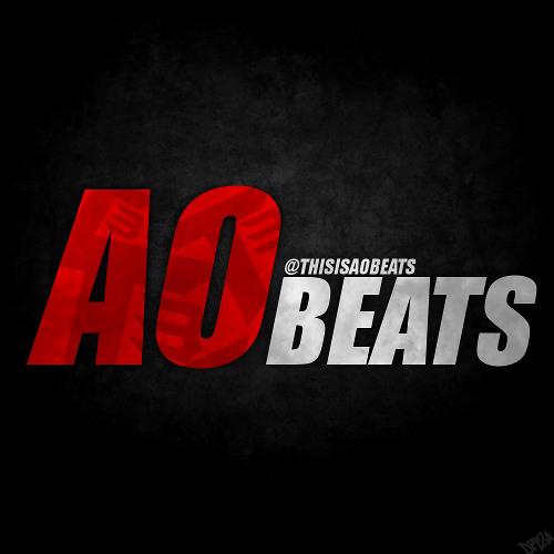 A.O. Beats |'s avatar