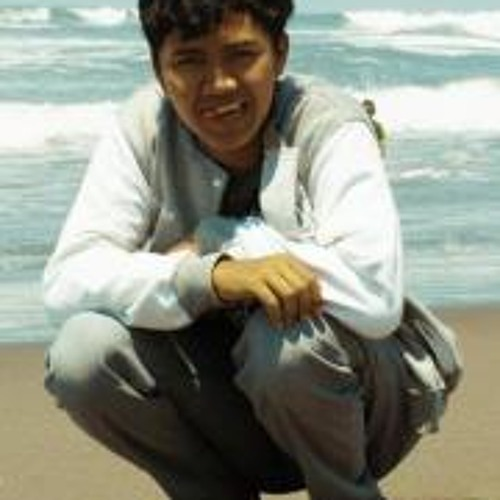 Indra Andriawan Saputra's avatar