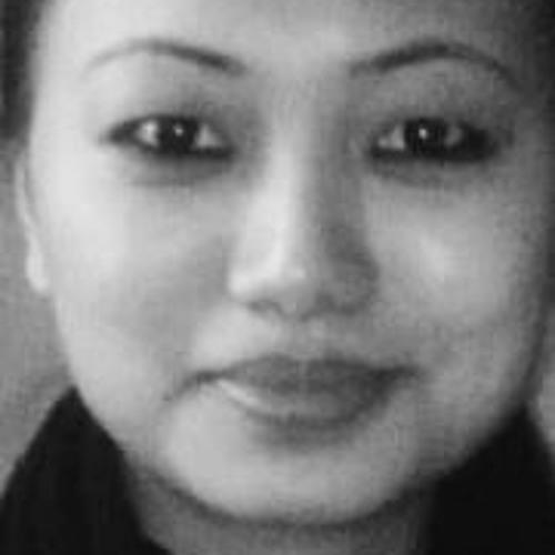 Nilly RongKyong's avatar