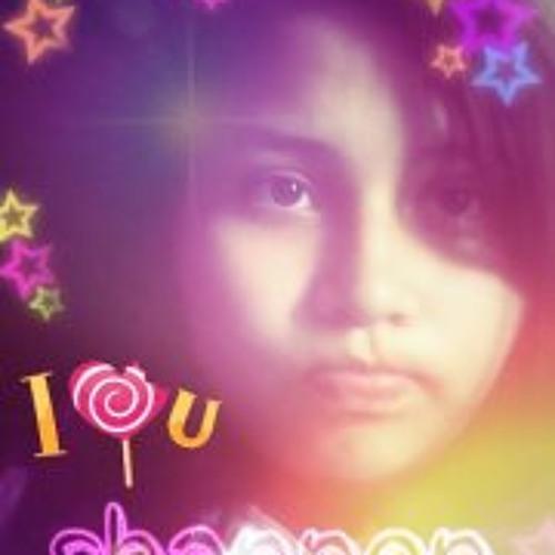 Shannon Bristow's avatar