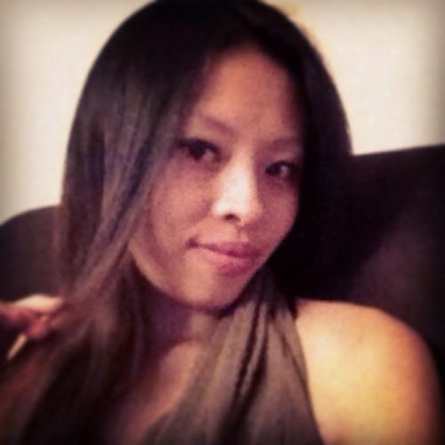 mizsuze's avatar
