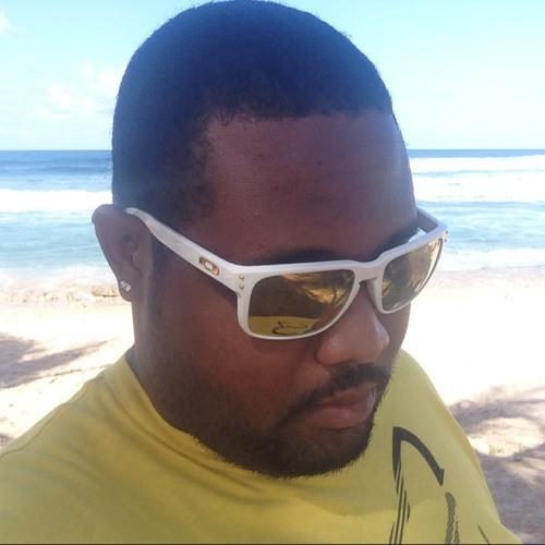 mchubzc's avatar