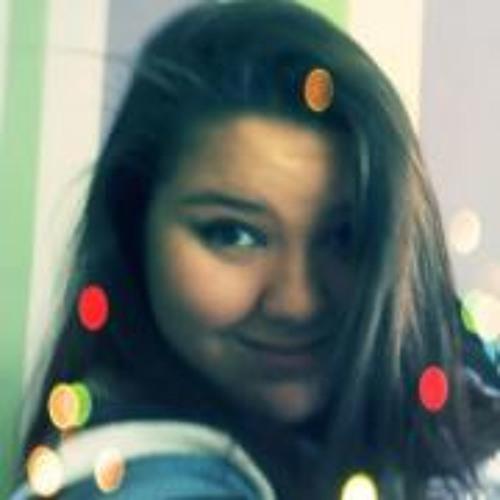 Maria Cristina Lara's avatar