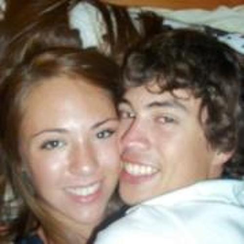 Garrett Thomas Lowe's avatar