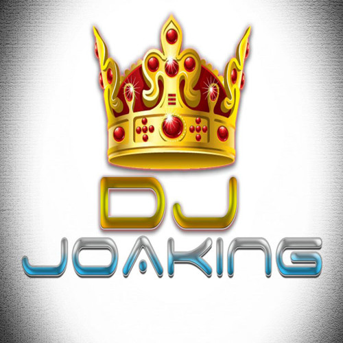 DJ Joaking's avatar