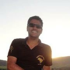 Marcos Paulo Nogueira