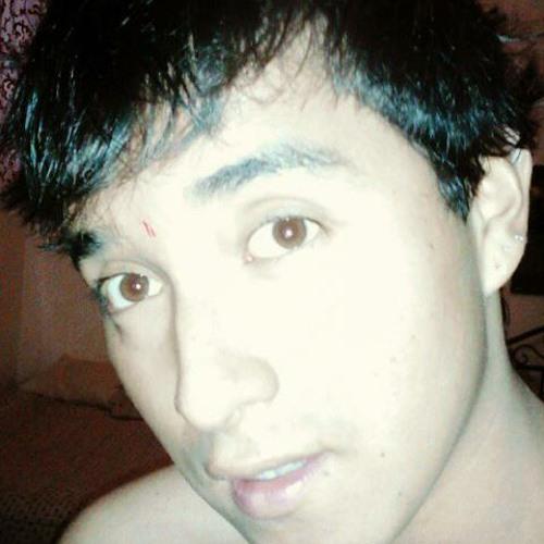 Halaann296's avatar