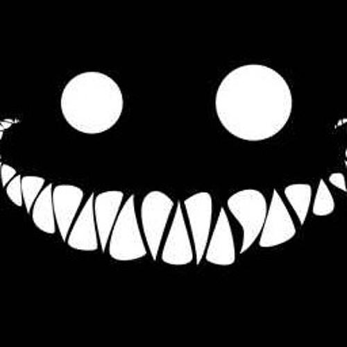 lab640's avatar