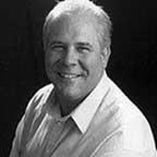 Roland H Johnson III's avatar