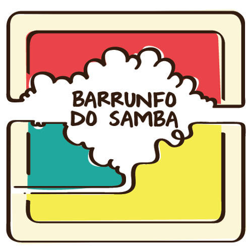 Barrunfo do Samba's avatar