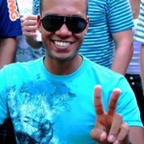 Rafael Félix's avatar