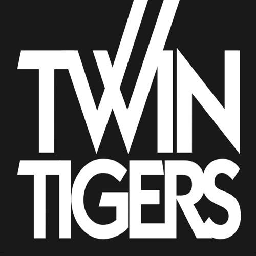 Twin Tigers's avatar