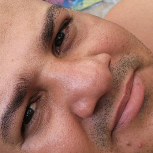 Sidney PG's avatar