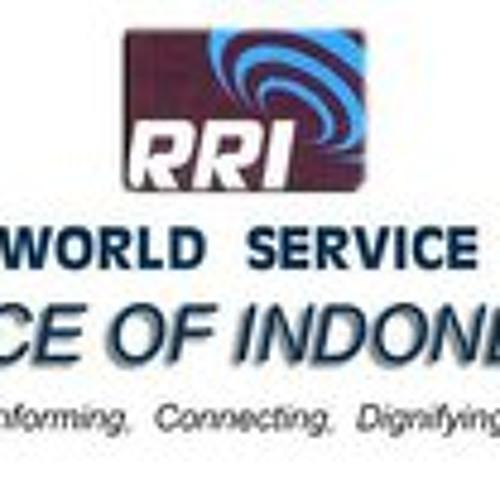 Suara Indonesia's avatar