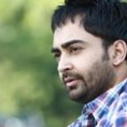 Jattaman94's avatar
