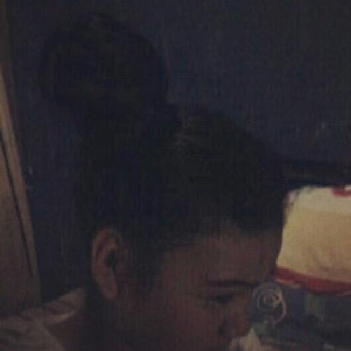 Paula_Dimaano's avatar