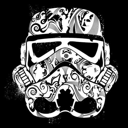 kidrob12's avatar