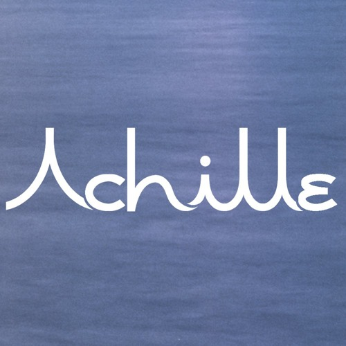 Achille - Moment in Trance Vol 1