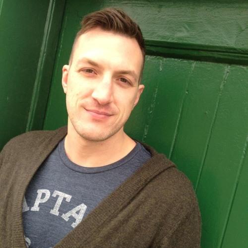 Steve Schessler's avatar