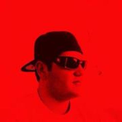 Bucho El Brusco's avatar