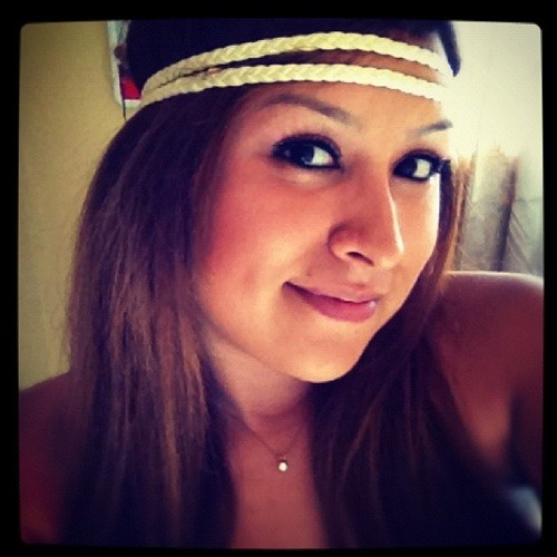 liz<3's avatar