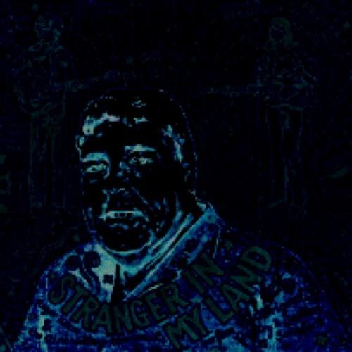 straus7's avatar