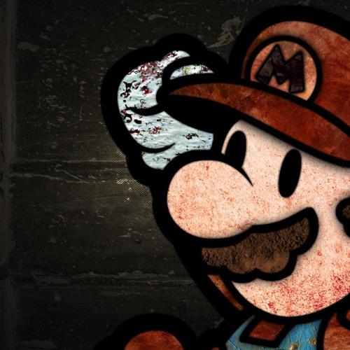 Bigmike001's avatar
