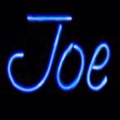 Joe South Side's avatar
