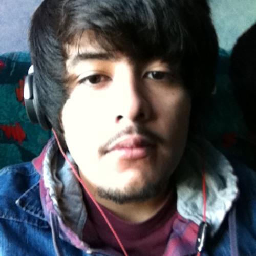 OliverT.'s avatar