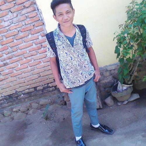 ☜═㋡Erwin Acom™'s avatar