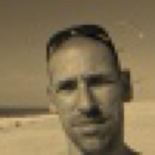 ant braxter's avatar