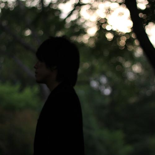 Masaya Ozaki's avatar