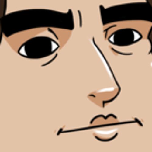 snuzzlescuf's avatar