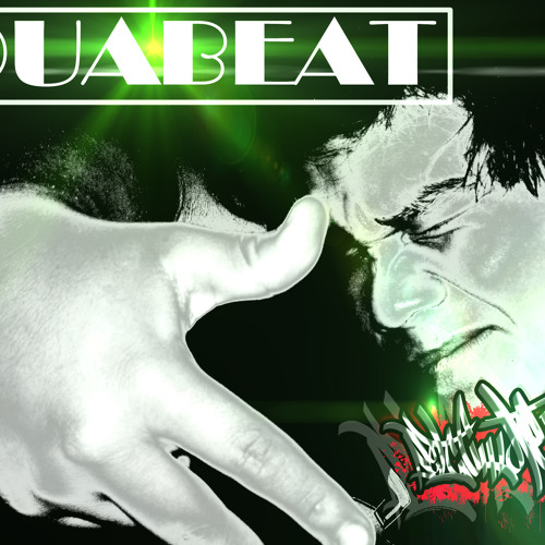 Duabeats's avatar