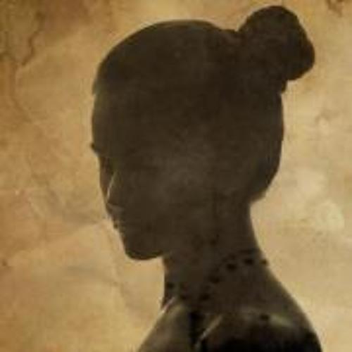 Tanika Roy 1's avatar