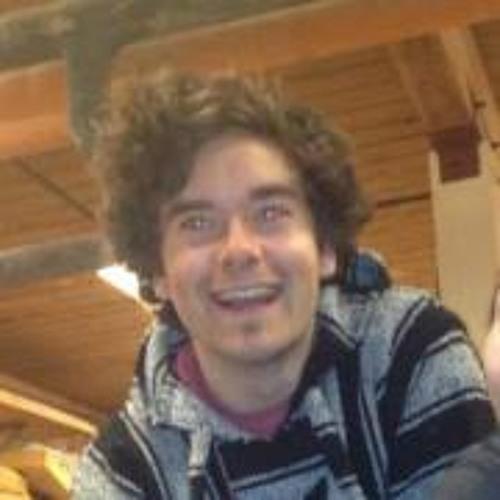 Chase Blackburn 1's avatar