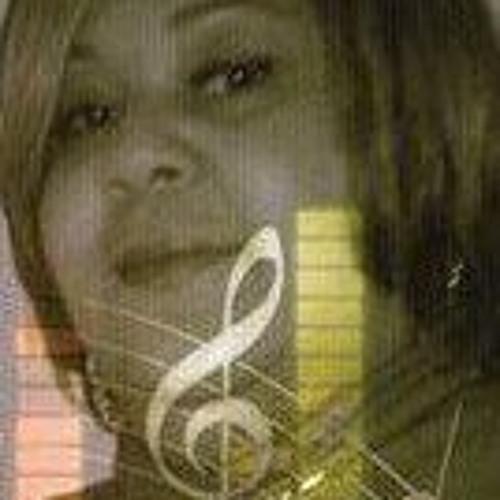 Annette Jones Music's avatar