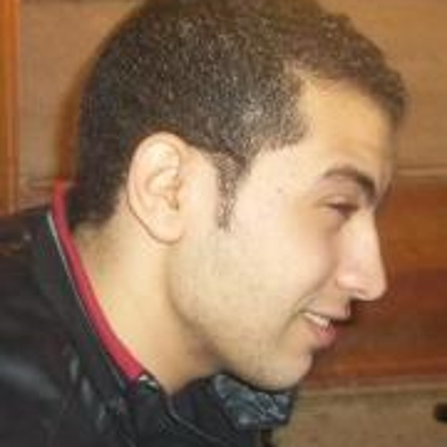 Muhammed Wagih's avatar