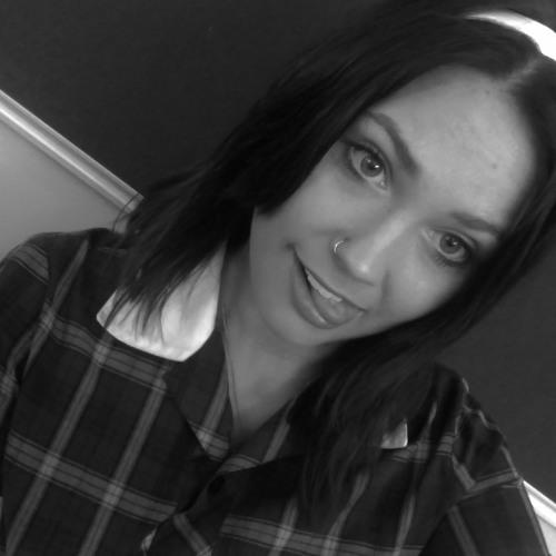 Jessicacoe08's avatar