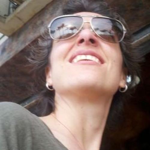 ladelima's avatar