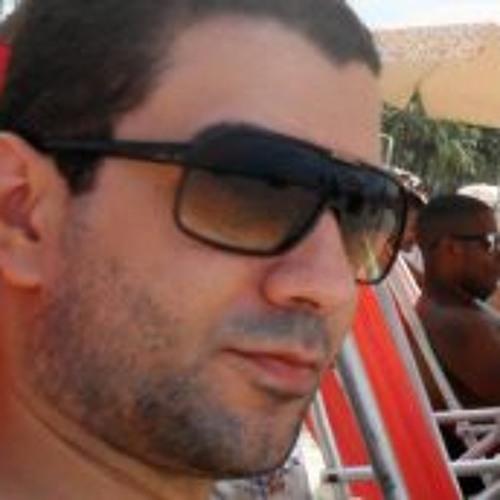 Thiago Antunes 3's avatar