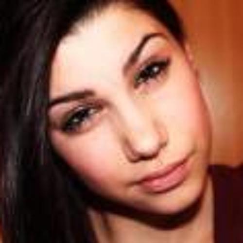 Selina Murelli's avatar
